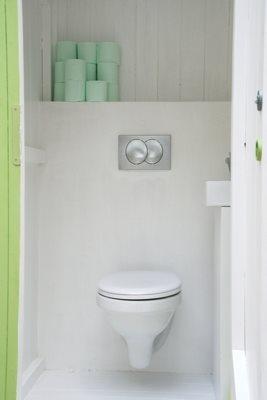garten kabine mit eingebautem wc gartenkabine mit toilette. Black Bedroom Furniture Sets. Home Design Ideas