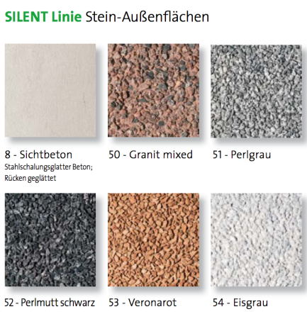 m llcontainerbox silent 1100 eh bis 1 x 1100 liter hersteller paul wolff gmbh. Black Bedroom Furniture Sets. Home Design Ideas