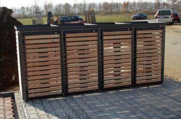 BUcherregal Metall Und Holz ~ Holz Metall Tonnenhäuser  TONNENHAUS SHOP  ein schönes Zuhause